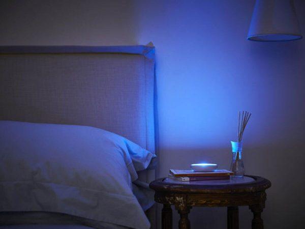 dodow avis sur l'aide au sommeil