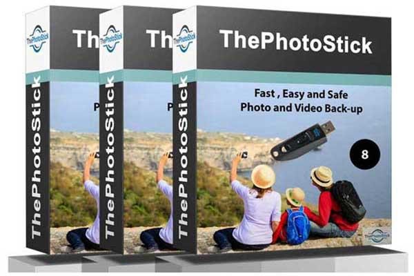 acheter thephototstick