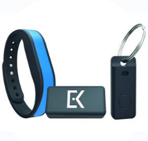 every_key_gadget-1.jpg