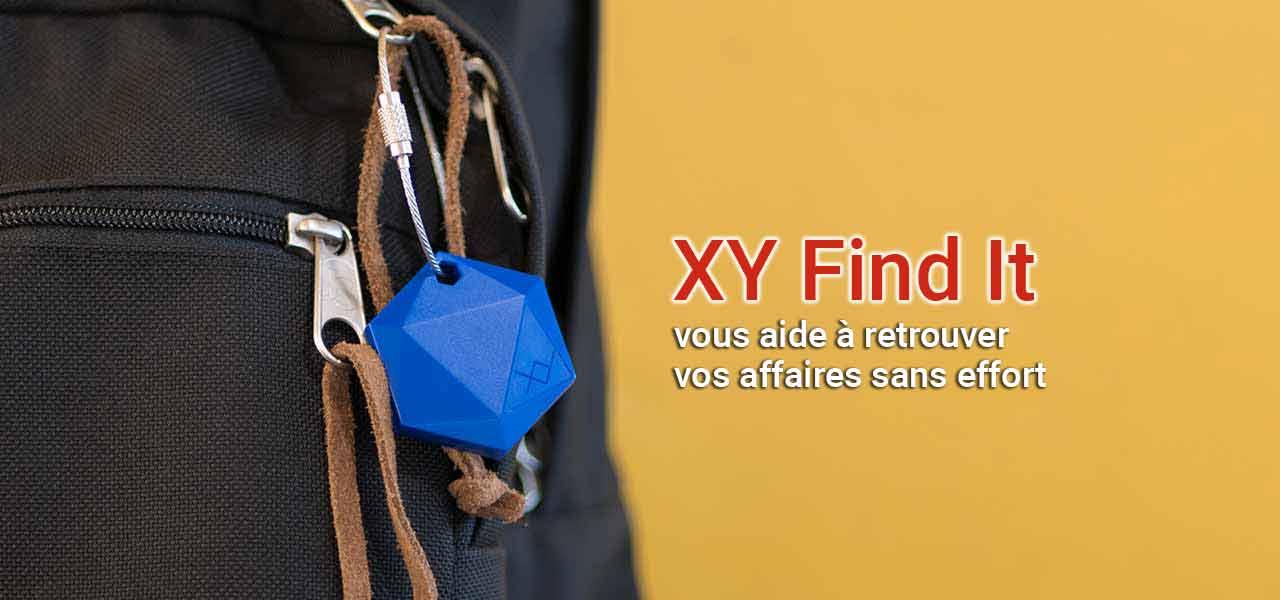 xy find it