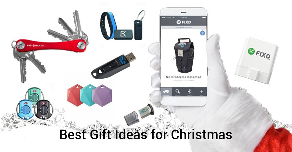 best Gifts Ideas for christmas
