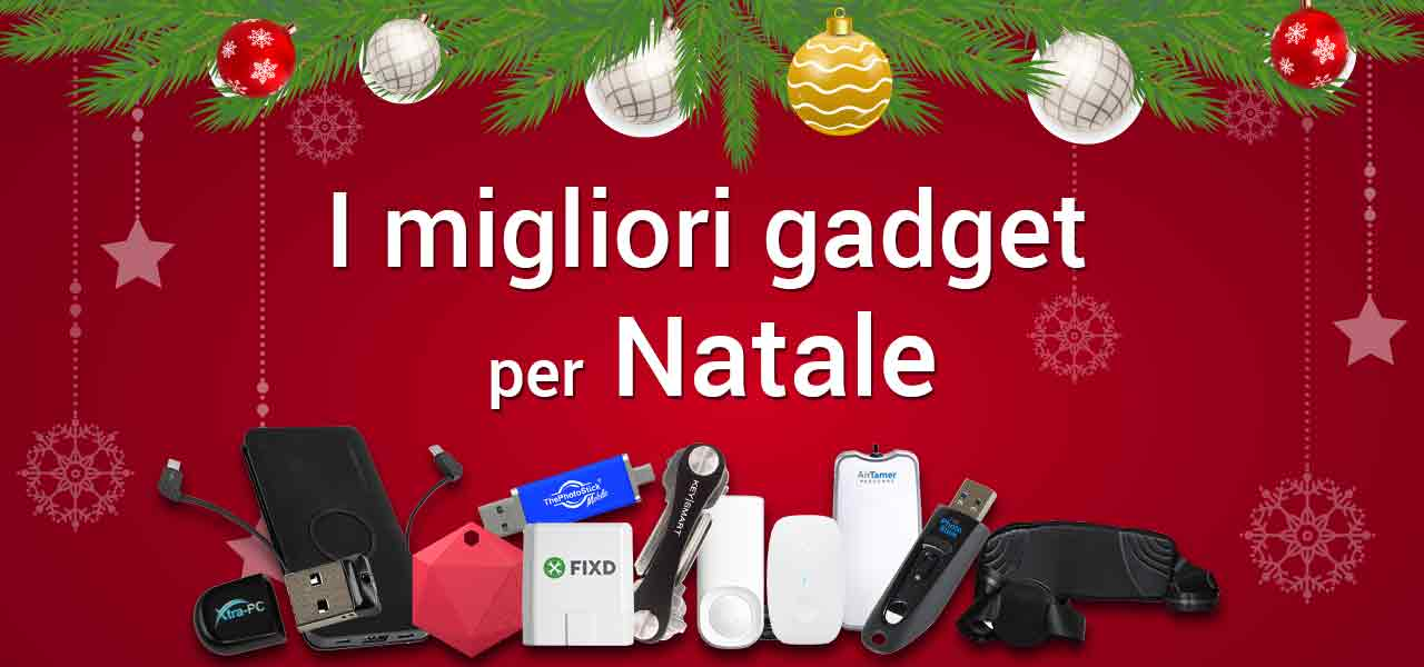 christmas-gadget