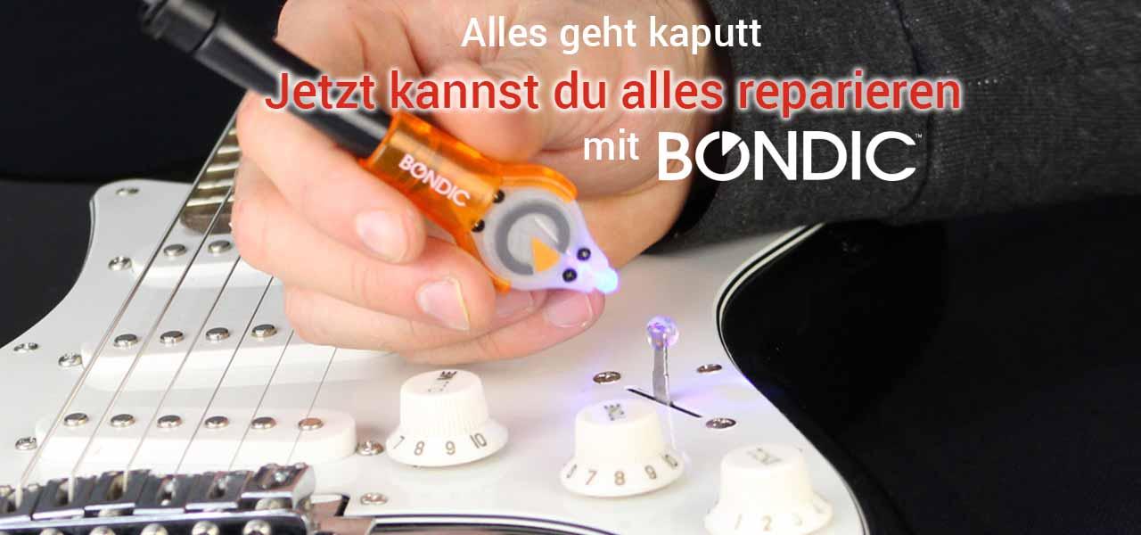 original uv reparatursystem