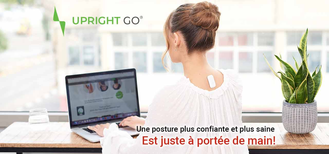 upright go avis