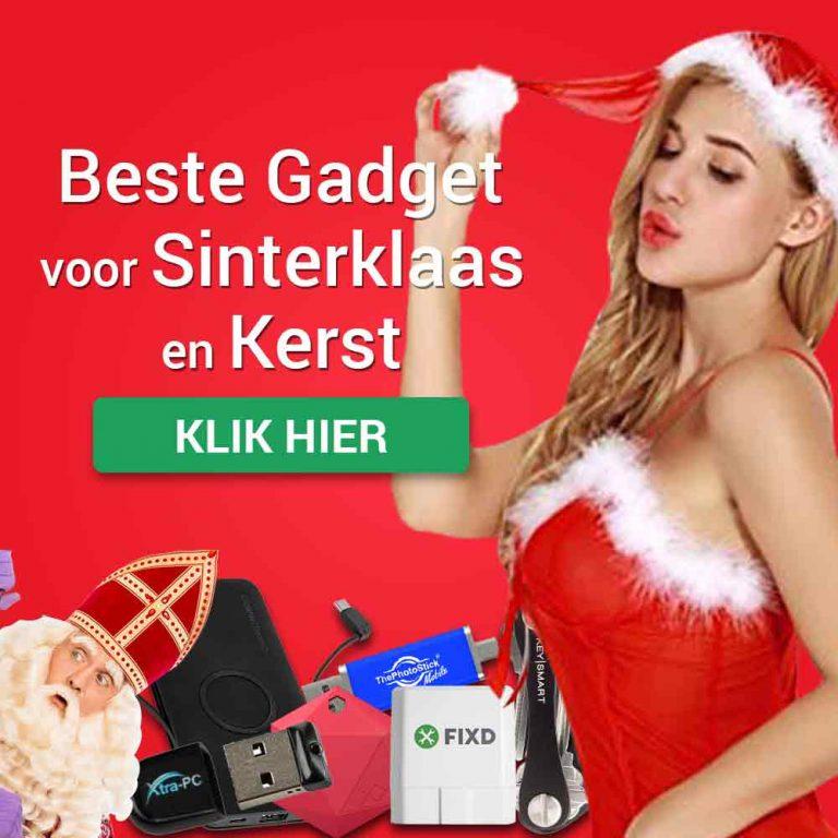 christmas sinterklaas gadgets banner nl