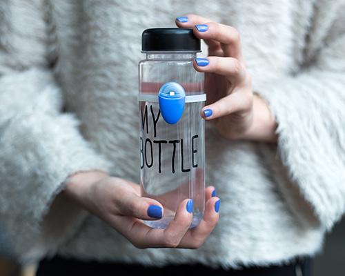 dispositivo-promemoria-assunzione-acqua