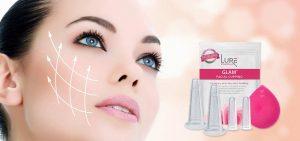 trattamento-viso-lure-essentials-recensione