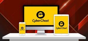 cyberghost avis