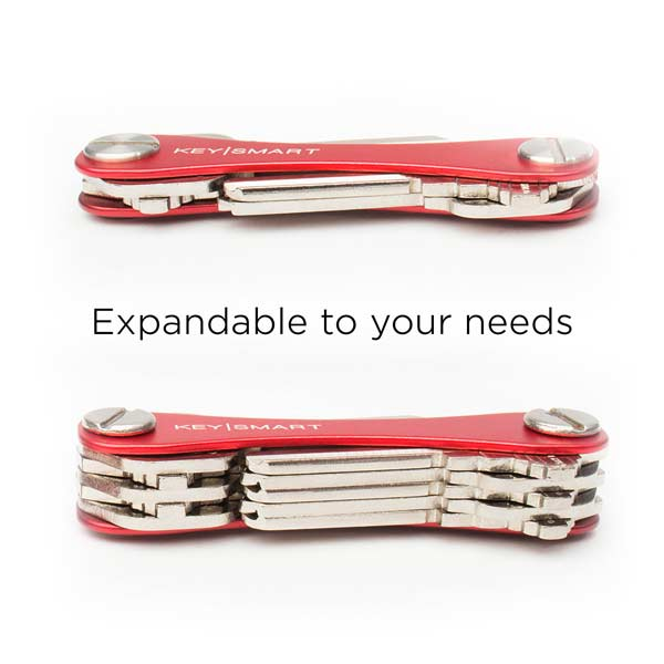 keysmart product review
