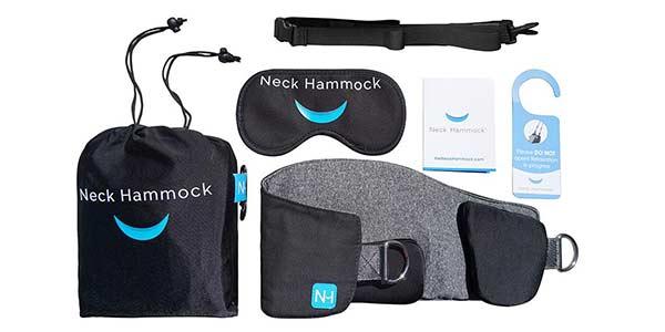 neckhammock product feature