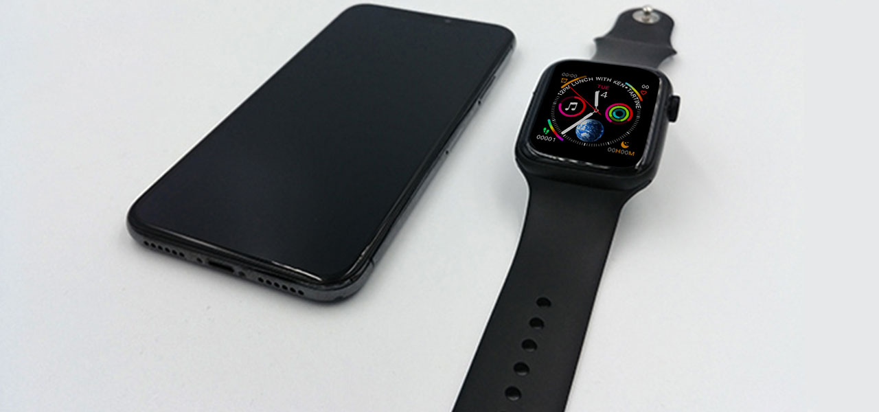 x-watch-recensione