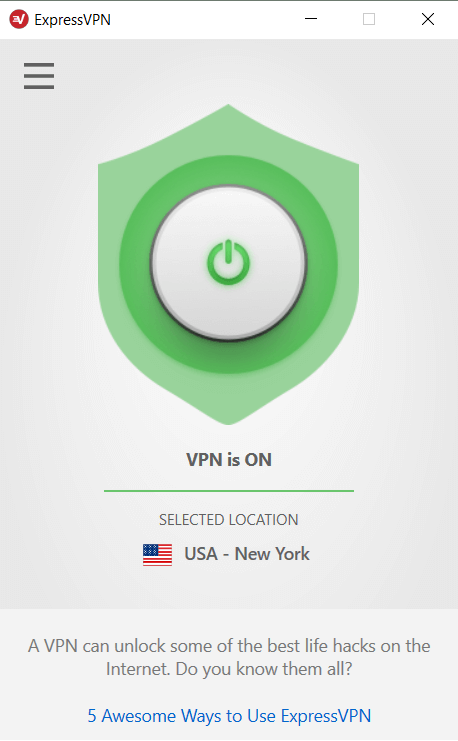 top vpn review