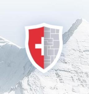protonvpn Suisse