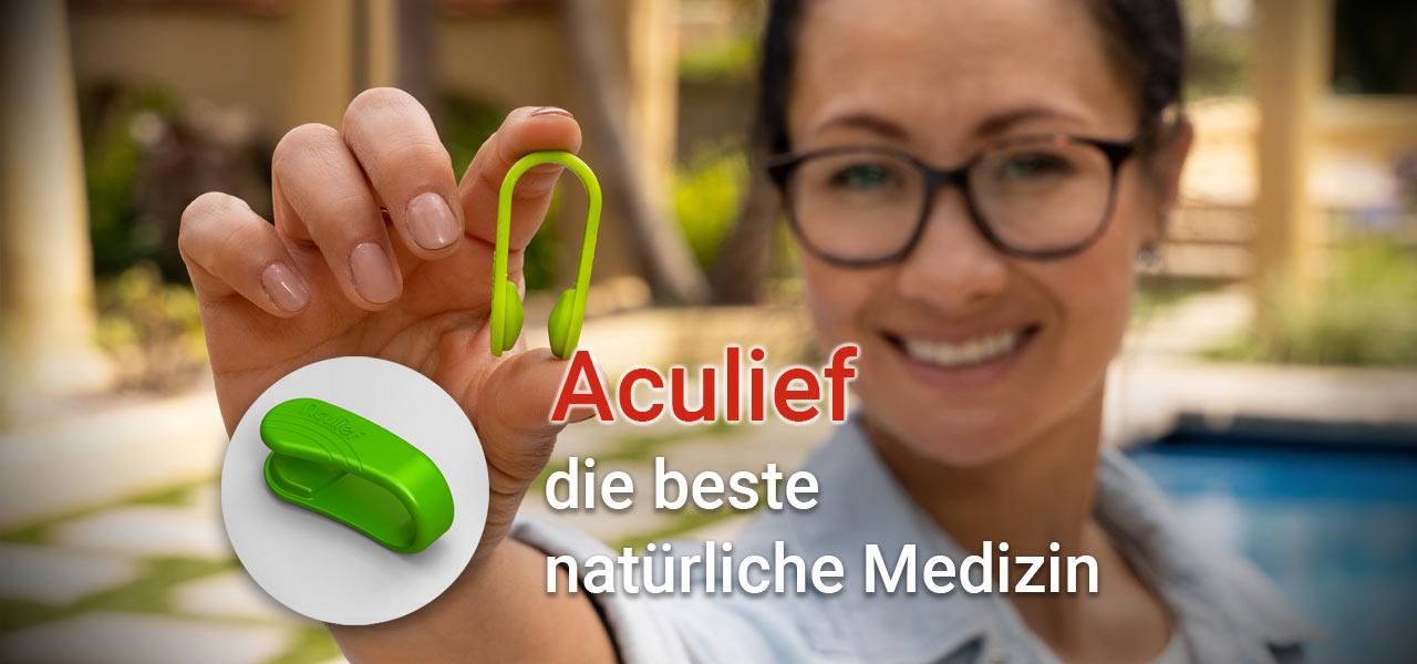 aculief