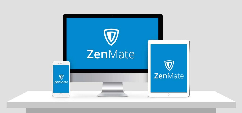 zenmate review