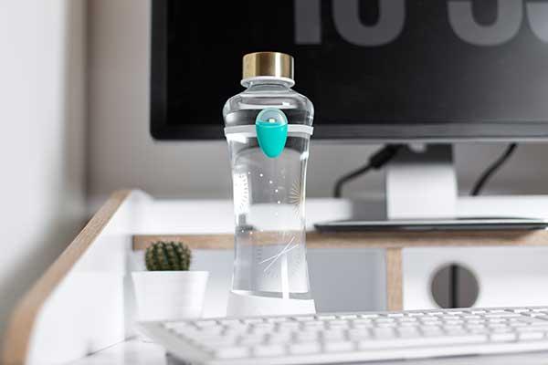 ulla water bottle