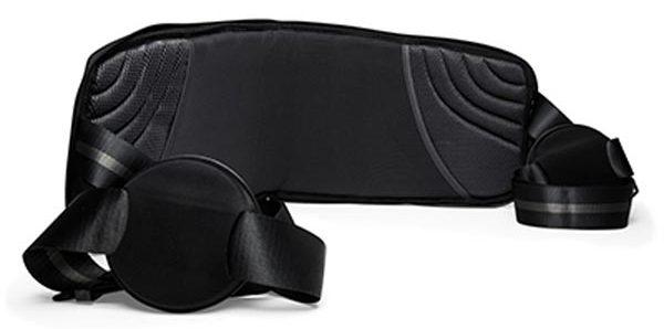 better back ceinture