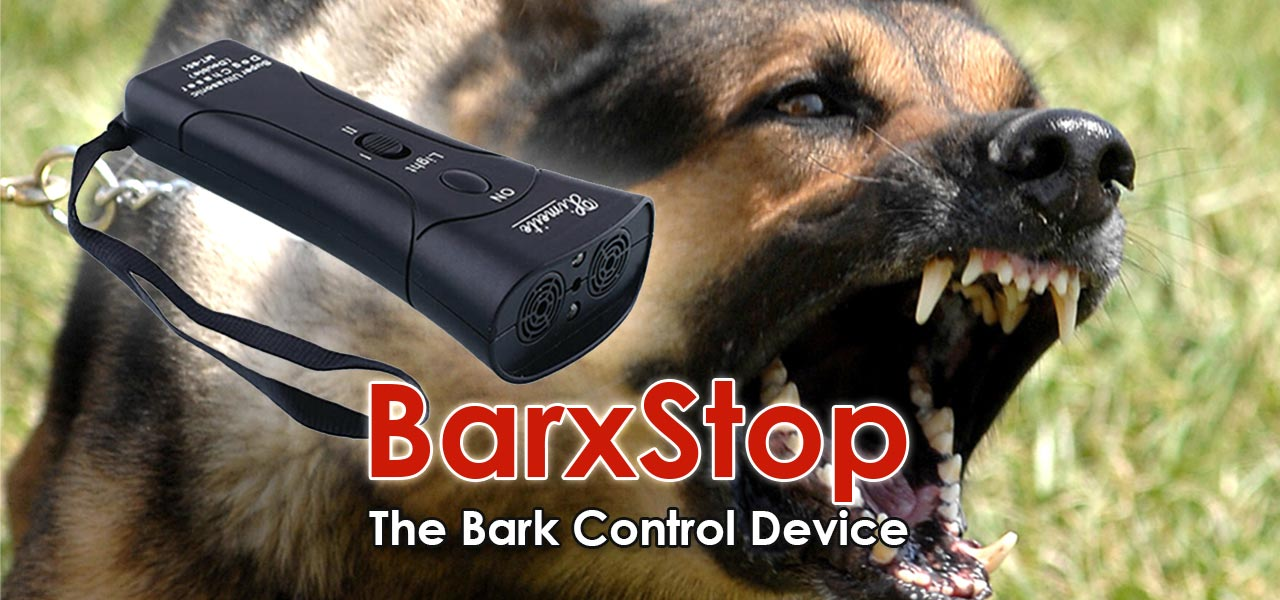 barx stop review