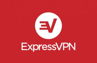 ¿Es ExpressVPN tan bueno como dicen? Mi análisis detallado