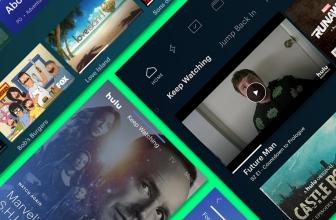 Ver Hulu en España