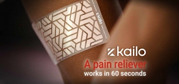 Kailo Pain Relief Patch 2021: Does it really work?