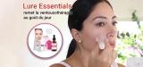 LureEssentials, la ventouse de massage, rajeunit-elle votre peau ?