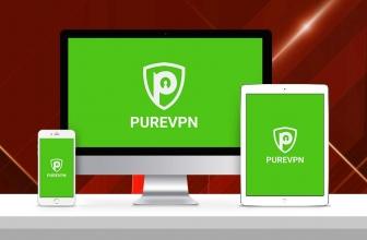 Pure VPN : Notre avis sur le fournisseur de Honk Kong