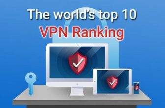 A Rundown of 2020's Top VPN Software