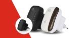 WiFi Ultraboost Recensione: Funziona Davvero per Migliorare la Connessione Wi-Fi?