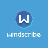 Windscribe VPN, notre test complet