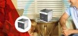 Arctic Air Ultra: recensione del miglior condizionatore portatile presente sul mercato