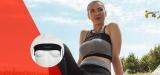 BooBuddy: Recensioni Vere, opinioni e prezzo esclusivo della reggiseno fascia per l'attività fisica