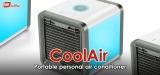 CoolAir Review 2021: is it really good or scam?