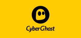 Análisis detallado de CyberGhost VPN ¿Merece la pena?