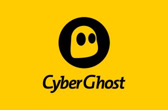 Cyberghost Vpn Erfahrungen