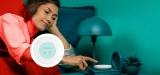 Dodow metronomo luminoso funziona per combattere l'insonnia?  la nostra recensione