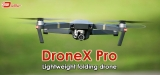 DroneX Pro Review 2021: is it good or a scam?