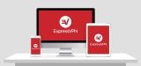 Meet the VPN Standout: ExpressVPN Review 2020