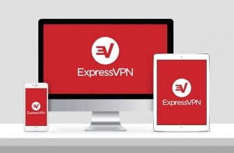 Meet the VPN Standout: ExpressVPN Review 2020