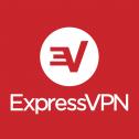 ExpressVPN test de la référence des réseaux privés virtuels