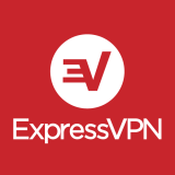 Meet the VPN Standout: ExpressVPN Review 2021