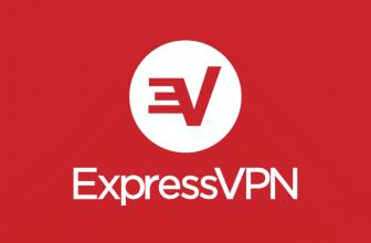 ExpressVPN test, Rezension 2020