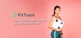 Notre avis sur Fit Track, la balance connectée