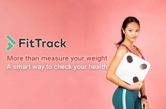 FitTrack Scale Review 2020: Is this Scale 'Smart' Enough?