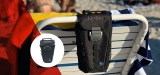 Viaje seguro a cualquier lugar con FlexSafe como su guardia – Mi reseña