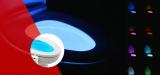 El mejor sensor de movimiento se llama Glow Bowl, muy fácil de instalar – Mi reseña