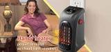 Que vaut vraiment le chauffage Handy Heater ?