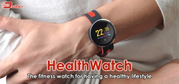 Health Watch Review 2021: Your Best Friend to Stay Healthy
