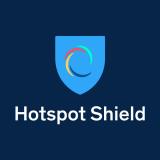 Hotspot Shield recensione completa: sarà davvero la VPN più veloce sul mercato?