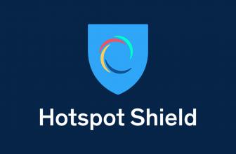 HotspotShield, Rezension 2020
